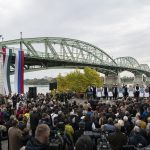 Four New Bridges Linking Hungary and Slovakia to Be Finished by 2024