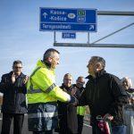 PM Orbán: Central European Unity Precondition for Rural Development