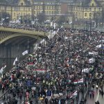 Pro-Gov't Org CÖF: October 23 Peace March 'will be message to all of Europe'