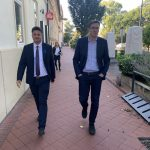 Karácsony and Márki-Zay's Plan to Challenge DK's Dobrev Together at Opposition PM Primary Fails