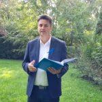 Márki-Zay: Fidesz Media Joined Opposition Primary Campaign on Klára Dobrev's Side