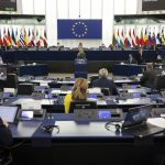 Fidesz Abstains at Vote on EP Resolution Against Domestic Violence