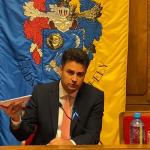 Márki-Zay: Fidesz Gave DK Information During Primaries to Discredit Him