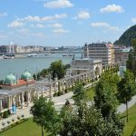 Study: Hungary's Tourism can Recover by Spring