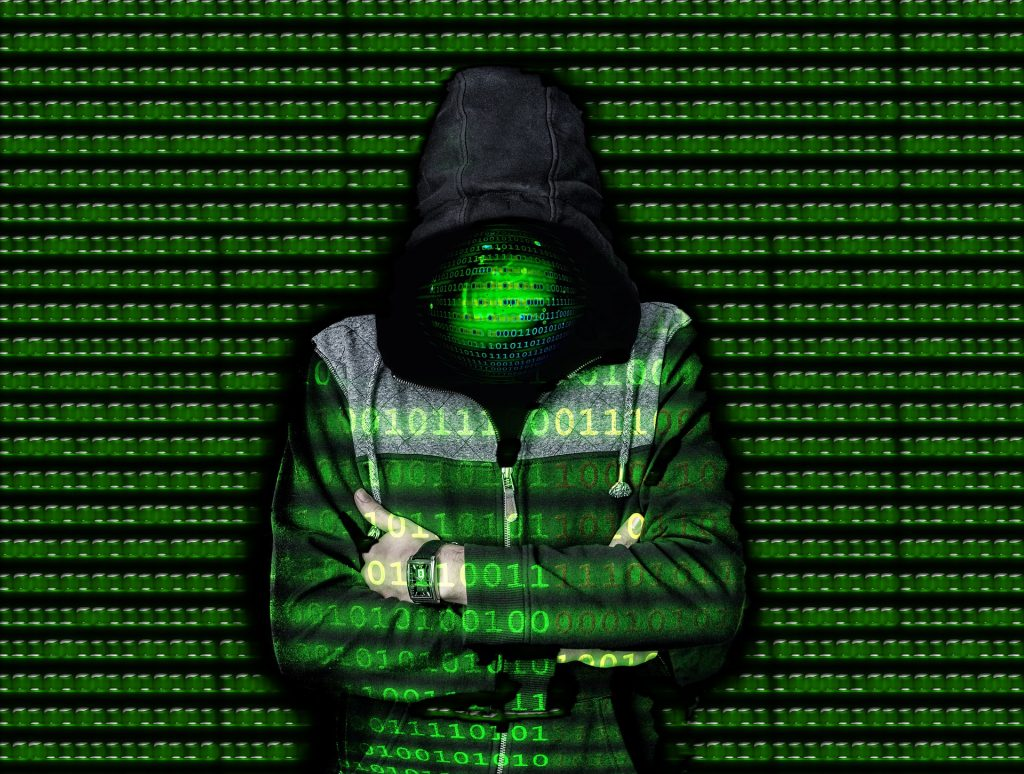 Police Raise Charges Against Hungarian Suspect Who Offered Bank Card Details on Dark Web post's picture
