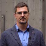 Jobbik Deputy Mayor of Ózd Resigns After Suspected Nazi Salute