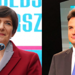 Hungarian Opposition Primaries Conclude with 662,000 Voting in Second Round