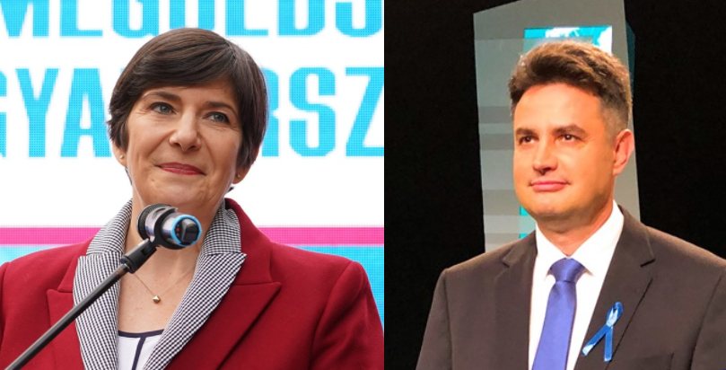Hungarian Opposition Primaries Conclude with 662,000 Voting in Second Round post's picture