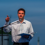 An Unexpected Win: Who is Orbán Challenger, Péter Márki-Zay?