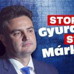 Fidesz Makes 'Stop Gyurcsány, Stop Márki-Zay' Petition Available in Sign Language